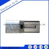 Tornillo de la herramienta de la fresadora de la precisión de la fabricación Qkg25 de China
