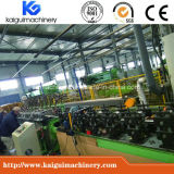 Fut Main Tee Teto T Grid Rolling Machinery