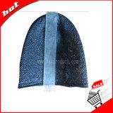 Papel Capa Chapéu Chapéu Corpo Chapéu de Palha