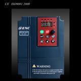 Invertitore variabile di frequenza del rifornimento VFD Display220V 380V 690V 0.4~200kw della Cina e variatore di velocità