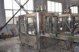 Máquina de bebidas de llenado (14-12-5) / Máquina de llenado de agua