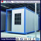 Camera modulare del fornitore/Camera modulare del contenitore/Camera prefabbricata modulare