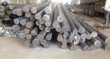 11m 12m heißes BAD galvanisierter Stahlpole