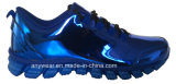 Hommes de chaussures de sports sportifs courant Footear (815-5803)