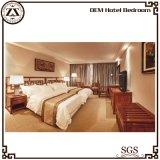 Hotel-Möbel für Verkaufs-Wohnzimmer-Sofa