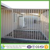 판매를 위한 튼튼한 싼 체인 연결 용접된 철사 개 개집