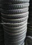 275-14の高品質のオートバイのタイヤ