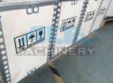 스테인리스 위생 모터 원심 펌프 (ACE-B-K8)