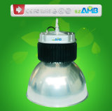 120W LED Industrial Light (110-120lumens/w、PF>0.95)