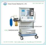 1 cirurgia Multifunctional da máquina da anestesia do Vaporizer anestesia o equipamento