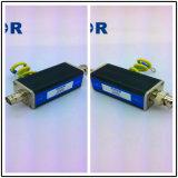 Limitatore di tensione del video segnale/protezione di impulso per CE