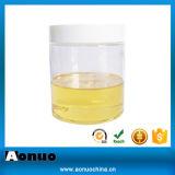 Высококачественный полиуретановый эластомер исцеление Dimethylthio толуол Diamine оператора (DMTDA)