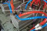 Machine remplissante de cachetage de suppositoire pharmaceutique automatique de machines (ZS-U)