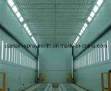 Ausgezeichneter und Qualitäts-großer Spray-Stand, industrielles Beschichtung-Gerät