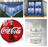 Sirop de haute teneur en fructose additif alimentaire (HFC42/55)
