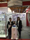 Schönheits-Salon-Maschine Sincoheren Peking Dioden-Laser-Haar-Abbau der neues Produkt-ästhetischer Maschinen-808nm