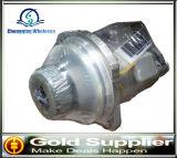 HOWO 트럭을%s 자동차 부속 동력 조타 장치 펌프 Wg9725478037