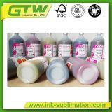 디지털 잉크 제트 인쇄를 위한 고품질 J 입방체 Kp41 Water-Based 잉크