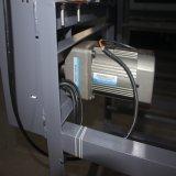 Гравировальный станок лазера от профессиональной фабрики OEM (JM-1390H-CCD)