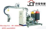 Alta calidad para la máquina de espuma PU