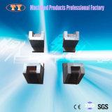 Cnc-maschinell bearbeitenfestlegung-Halter für Encorder der horizontalen Drehbank-Maschine