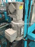 Siemens gusano helicoidal de calidad superior orientada Motors