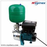 Wasinex VFWJ VFD Bomba de agua (16)