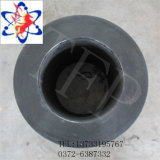 간격 산업 UHMWPE 관 /Tube