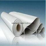 Membrane imperméable à l'eau de PVC d'Underlayment de toiture