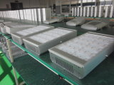 Dali를 가진 100W Lumileds 3030 LED LED Industrial Light
