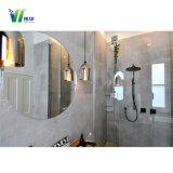 ホーム装飾的のための高い量のゆとりの壁ミラー