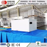 Dach-Eingehangene Innenklimaanlage Wechselstrom-1000W mit  LED-Bildschirmanzeige