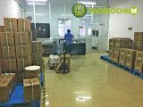 Concentré aromatique de Vape du concentré E de durian de vente en gros liquide élevée de saveur