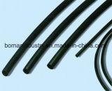 3mm de RubberVerbinding van de O-ring van het Schuimrubber van EVA van het Koord van de O-ring