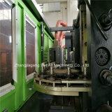 4cavityの水差しの打撃の形成機械
