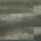 Fabrik-Verkaufs-bester Preis-Qualitäts-Klicken-Vinylbodenbelag