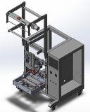 Автоматическая машина упаковки пакетика чая с платой