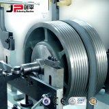 Digital-Messverfahren-harte Peilung-Ausgleich-Maschine für Gebläse