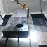Mt52D-21t 미츠비시 시스템 High-Precision CNC 훈련 및 기계로 가공 선반