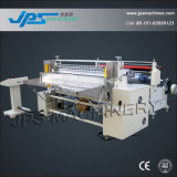 Осз-1250b Micrcomputer пластиковую пленку Sheeter бумаги машины