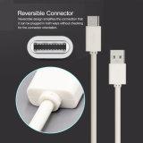 1m de type C pour câble de chargement USB Huawei P9
