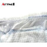 最もよいAbsorbent Fabric Softcare Baby品質王の使い捨て可能なおむつのおむつ