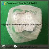 Painkiller Tetracaine Sellings caliente de la droga en polvo de HCl Tetracaine Anethesia Local.