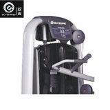 De speld Geladen Apparatuur van de Geschiktheid van de Gymnastiek van de Machine Sm8002 van Presss van de Schouder