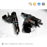 La pompe à l'essence Qsm11 injectent les composants 4903472 de moteur diesel de bonne qualité
