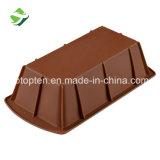 Кофе силикон торт пресс-формы для выпечки