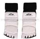 Attrezzo della protezione del piede di combattimento dell'unità di elaborazione Taekwondo dell'OEM