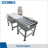 Digital-Check-Wäger-Maschine und Produktionszweig Gewicht, das Maschine überprüft