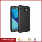 Qualitäts-Entwurfs-Drahtziehen-Telefon-Kasten für Samsung-Galaxie J5