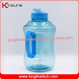 1680mlプラスチック水差し; 全能力はである1800ml (KL-8023)